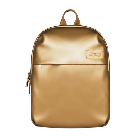 6b602d58dd79 Miss Plume Backpack XS | Shop Online at Lipault South Africa