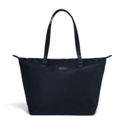 Lady Plume Tote Bag M Fl