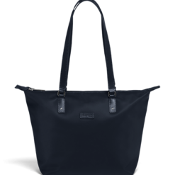Lady Plume Tote Bag S Fl
