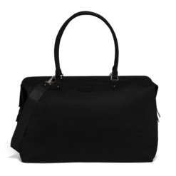 Lady Plume Weekend Bag M Fl 2.0